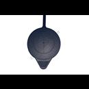 Lock för behållare 9151141 (850/C70 -'05/S70/V70 -'00/XC70 -'00)