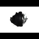 Engine mount, 700/940 87-98 (auto trans. - not turbo)