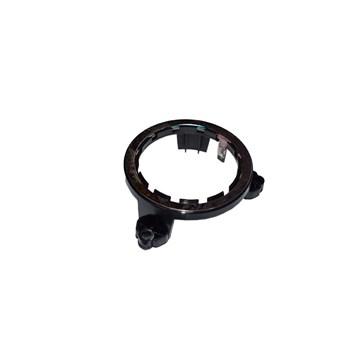 Slip ring steering shaft 760 88-90/960/S90/V90