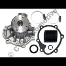 Water pump B21, B23 marine AQ120B/125A/140A/145A, BB140A/145A