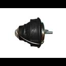 Engine mount rear center 850, S70/V70 (S70 -631157 V70 -649120) 2WD