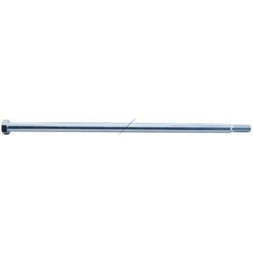 Bolt, anti-roll bar Az/140