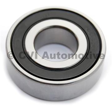 Dynamo front bearing, B16/B18