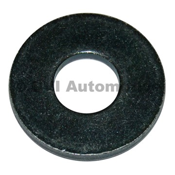 Washer (3 mm thick, d=13, D=32)