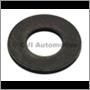 Outer washer, clutch X-shaft B4B/B16