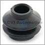 Seal propshaft 140/164/240 -84/700 -87 (Diameter 44,50mm, type 1140)