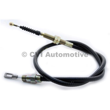 Clutch cable, Amazon/140/1800 (LHD) (684770)   (GEMO)