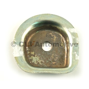 Fastener for rear spring, 240 (also PV) (same as 87092-93)