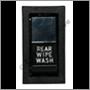 Switch for rear wiper, 145