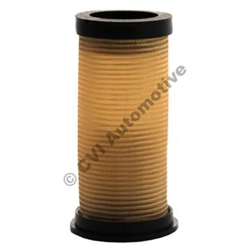 Filter, tankarmatur 1214698