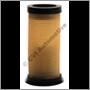 Filter, tank unit 1214698