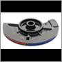 Ratt - Airmix, 140/240 värmes