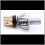 Door pillar switch 2-pin 73-74 +200 USA early