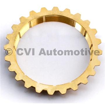 Synchronising cone, M45/M46/M47 (200/300/700/900)   Volvo genuine