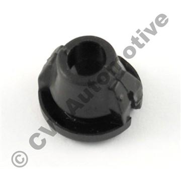 Nut for headlamp, 200/700 USA
