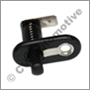 Strömbrytare 245 bak '79-'93 (innerlampa) (+h/broms 7/900/S/V70/90/850)