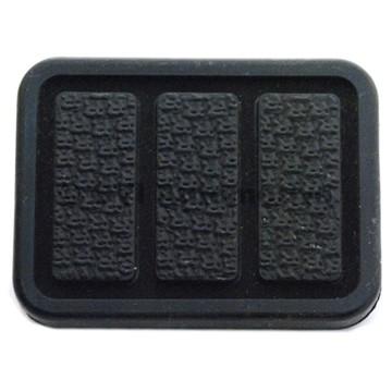 Pedal rubber (std) 200/700/900