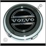 """Hub cap, 240 turbo (D = 62 mm)  (for wheel """"VIRGO"""" 1128867)"""