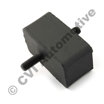 Gearbox mounting, 240/740/940 M47 (cars w/out A/C)