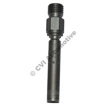 Fuel injector 240/740/940 -91 B19E/B21E/F/FT, 23E, 200/230E