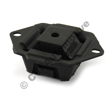 Gearbox mount, 700 M47 88- +AW70/71 +940 M46/M47/M90 (not B204FT)