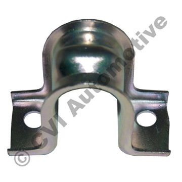 Clamp,  anti-roll bar bush 21-23 mm (200/700/900/S90/V90)