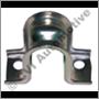Klammer kränghämmare 21-23 mm (200/700/900/S90/V90)