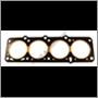 Cyl head gasket, B19/B21/B200, AQ120B, AQ125A, AQ140A, BB140A