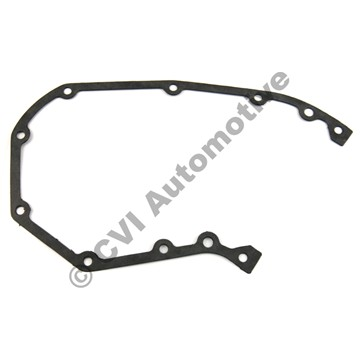 Gasket, timing cover B30