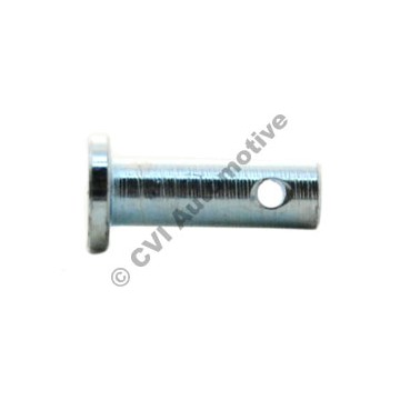 Cotter pin bolt, H2/H4