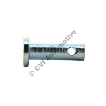 Saxp'bult (för saxpinne) H2/H4