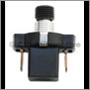 Switch rear screen, 145 69-71