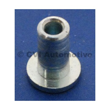 Rivet (large), for vent window