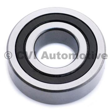 """Rear bearing, """"D"""" type o/d"""