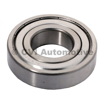 Middle bearing, type J/P/PJ