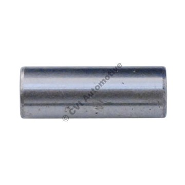 Needle bearing, g/box input shaft (14 pcs/box) (diameter 4,8 mm, L = 13,3 mm)