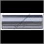 Rullager ing. axel, M40/M41  (14 st/låda) (diameter 4,8 mm, L = 13,3 mm)