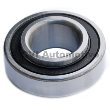 Propshaft support bearing, PV/Duett (Koyo - Made in Japan)