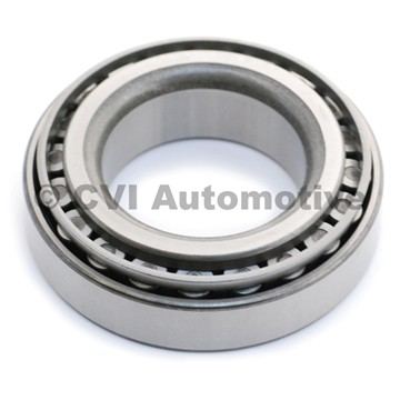 Diff carrier bearing Spicer M27 (2/axle) (NTN) (41.275 x 73.431 x 23.012)