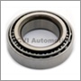 Diff carrier bearing Spicer M30 (2 per axle) (Koyo - Made in Japan)