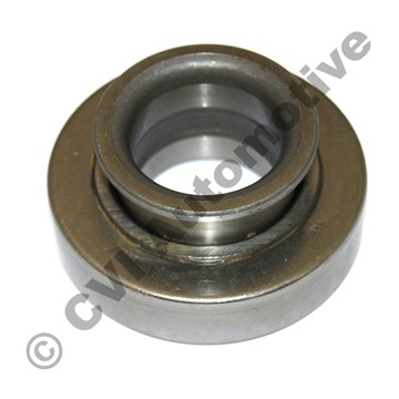 Release bearing, B4B/B16  (32mm) (also fits very early B18)