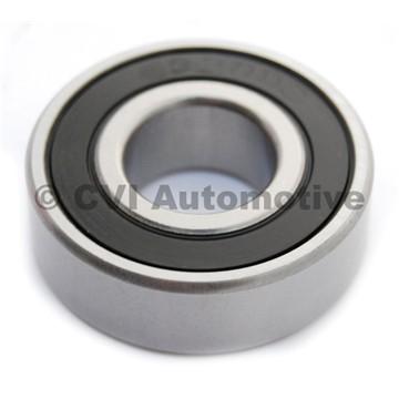 Spigot bearing in flywheel, B18/B20/B21/30 (Koyo: Made in Japan)