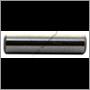 Nållager bottenstock, M40/M41 '71- (42 st per låda)   L=13,6 mm, Dia=3,2 mm