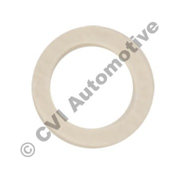 Felt seal front for late Volvo B4B and Volvo B16 engine