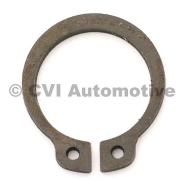 Lock ring (thickness 2.0)