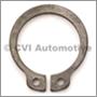 Lock ring (thickness 2.1)