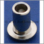 Rivet (small), for vent window