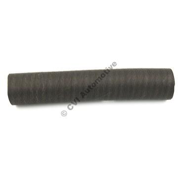Defroster hose bef. junctn. PV (lower hose, 1 per car)
