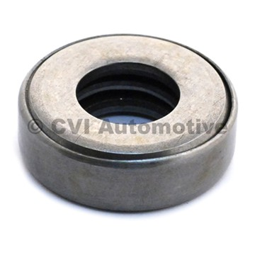Roller bearing, PV king pin