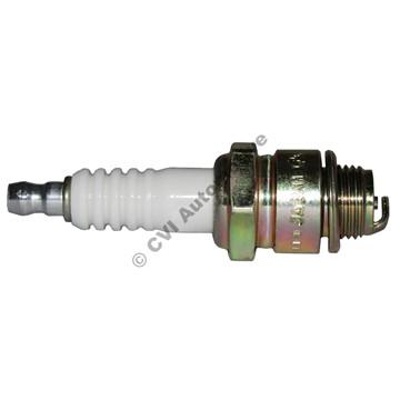Spark plug, B16B